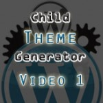 1-child-theme-gen