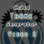 2-child-theme-gen