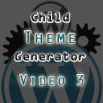 3-child-theme-gen