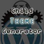 child-theme-generator-icon-